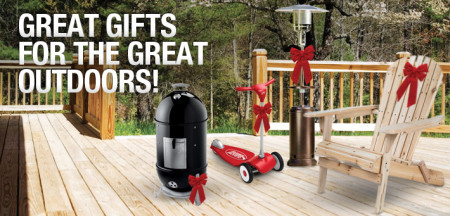 c_outdoor_gifts