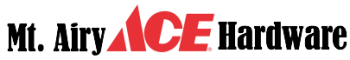 Mt Airy Ace Hardware –