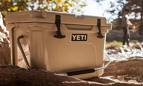 Yeti Coolers Mt Airy Ace Hardware